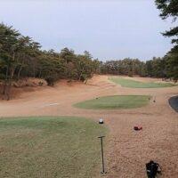第43回 梶岡建設ジュニアゴルフ月例競技会